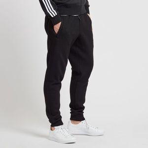 07f348b7c48c adidas Pants - Adidas X Pharrell Luxury Skinny Jogger Black-XL